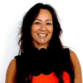 Tonya Jacobs