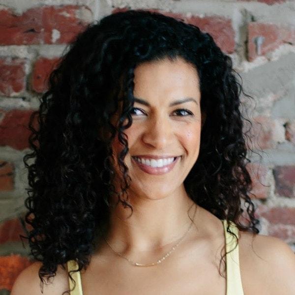 Alicia Sokol