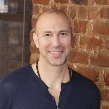 Daniel Lucas