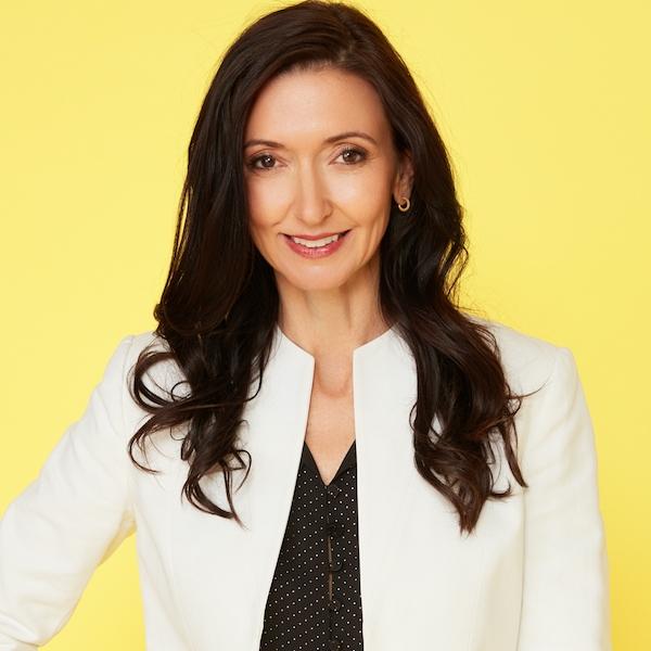 Jennifer Maanavi