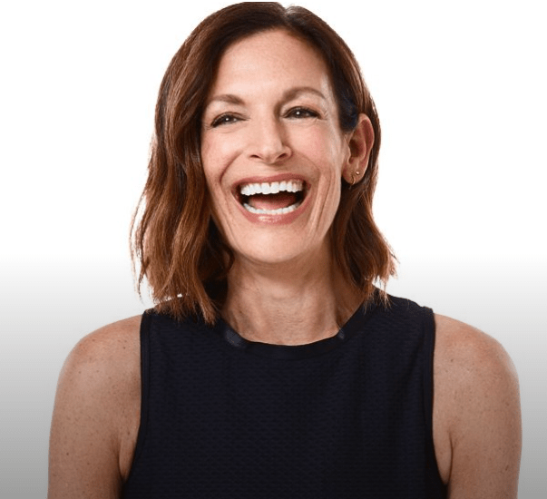 Flywheel Co-Founder Ruth Zukerman to Join Boutique Fitness Summit in New York City on April 26, 2019