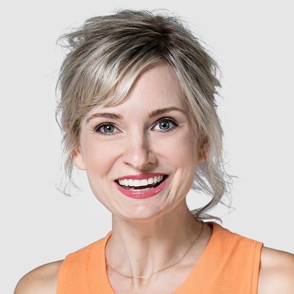 Lise Kuecker