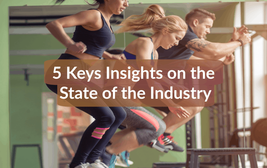 BFS Co-Founder Julian Barnes Shares 5 Key Insights on the State of the Industry