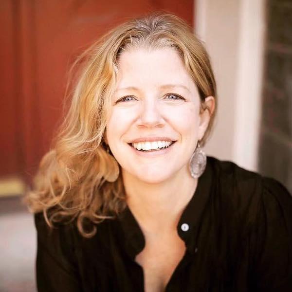 Carla Shifflett