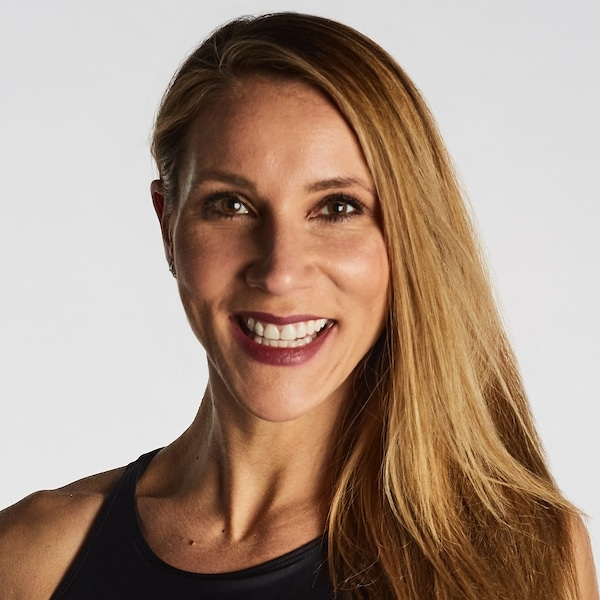 Jillian Lorenz