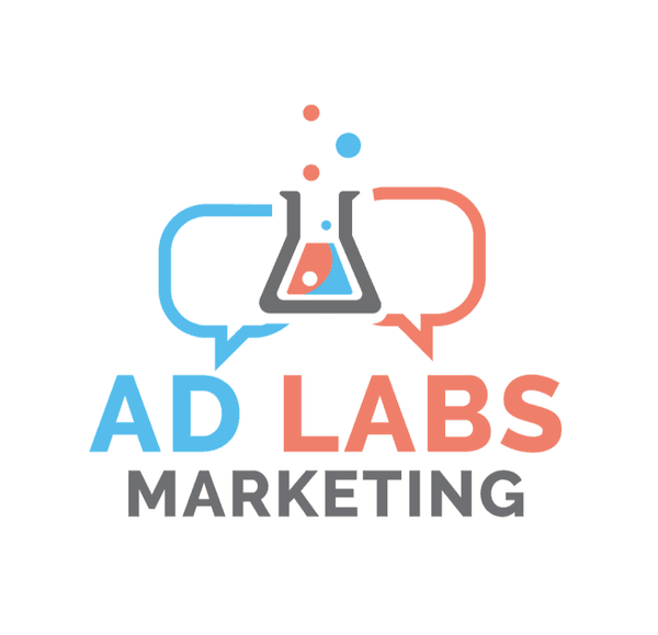Ad Labs Marketing