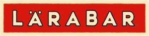 larabar (2)