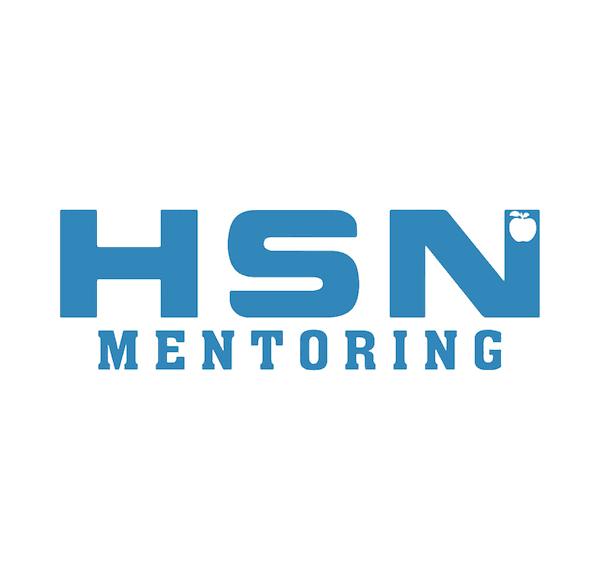 HSN Mentoring