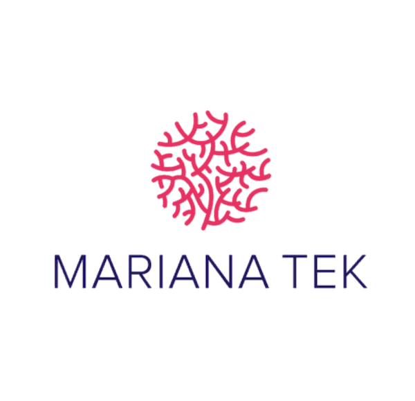 Mariana Tek