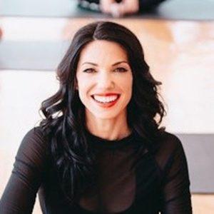 Andrea Isabelle Lucas