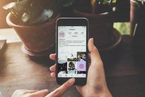 Take Your Studio Instagram to the Next Level