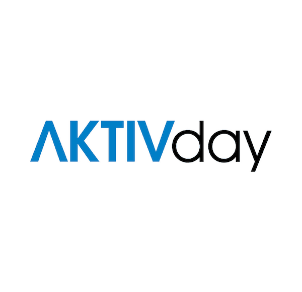 AKTIV Against Cancer