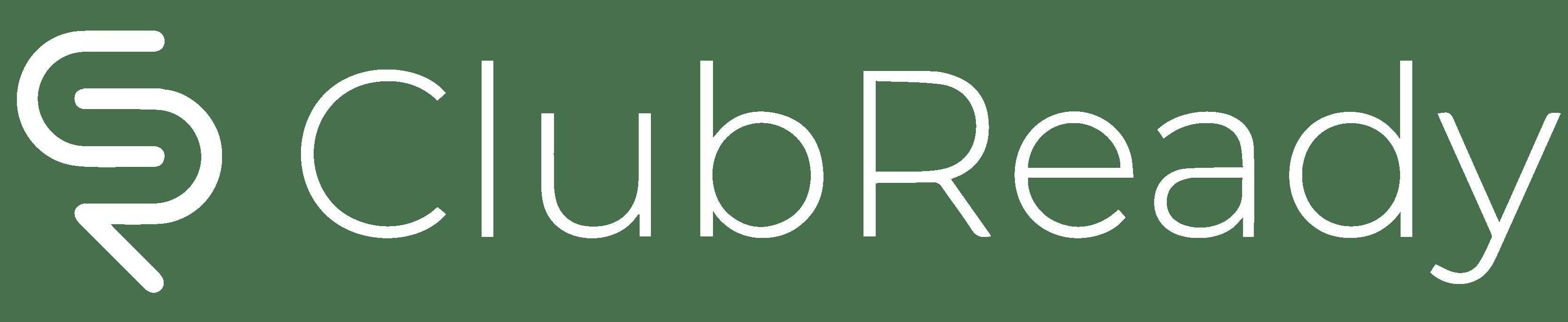 ClubReady-Logo-1