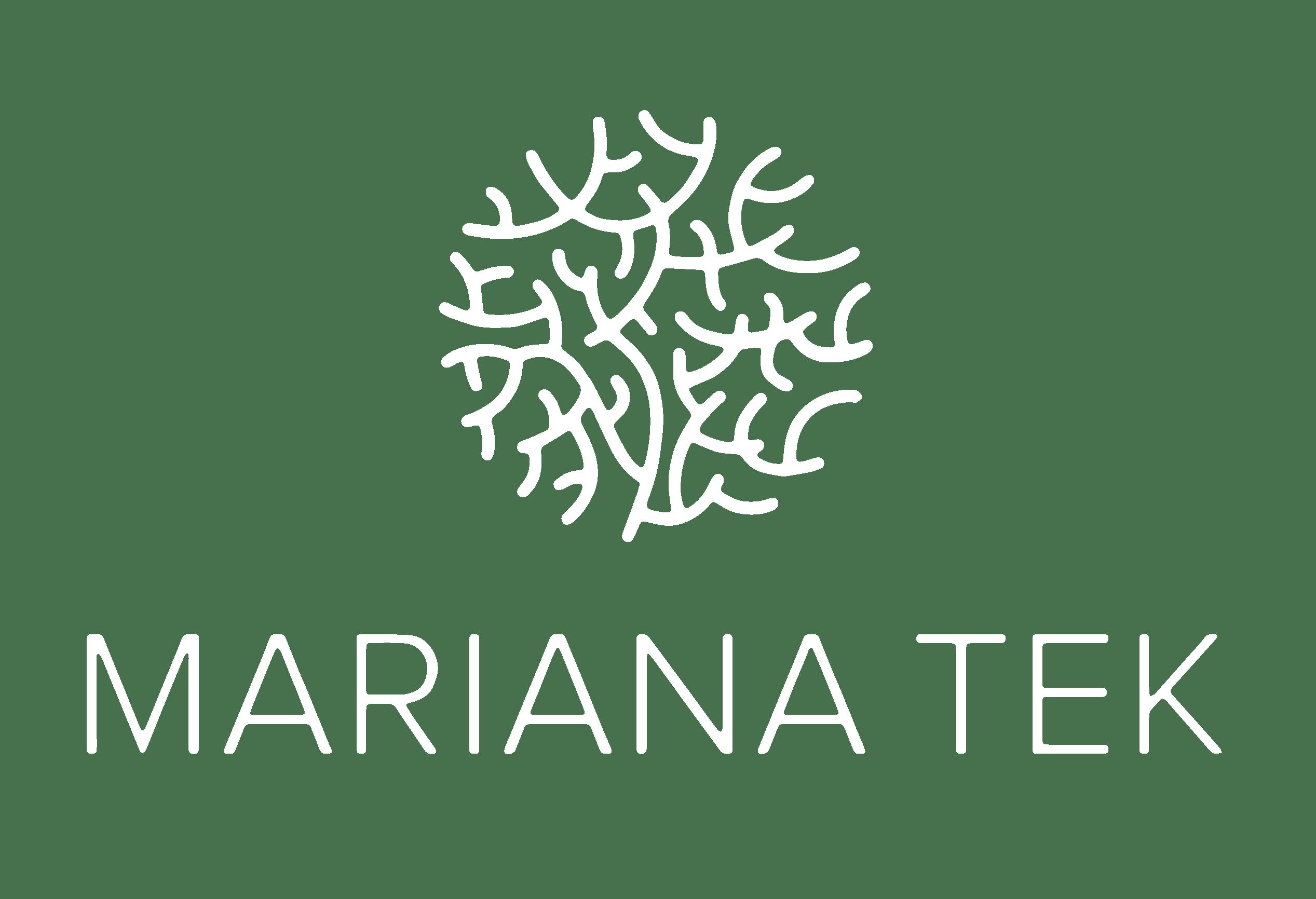 Mariana-Tek-logo