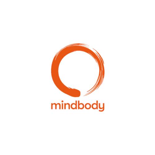 Mindbdy