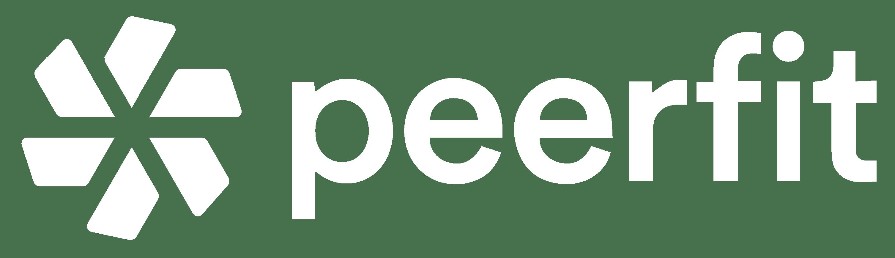 Peerfit-logo-1