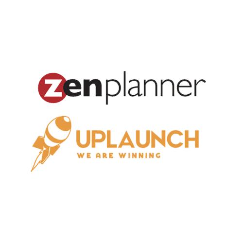 Zenplanner uplaunch