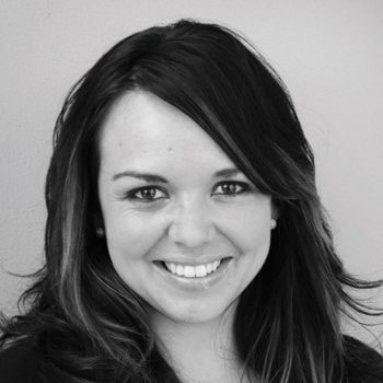 Stephanie Moran CEO & Founder, CYB Studios