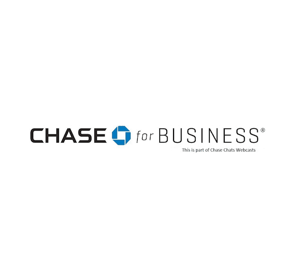 Webinar Recording | SBA's Paycheck Protection Program by Chase for Business