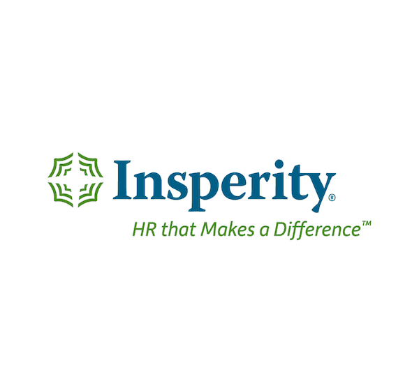 "Webinar Recording | The CARES Act of 2020 ""Opportunities for Small Businesses"" by Insperity"