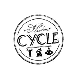 cycle-img