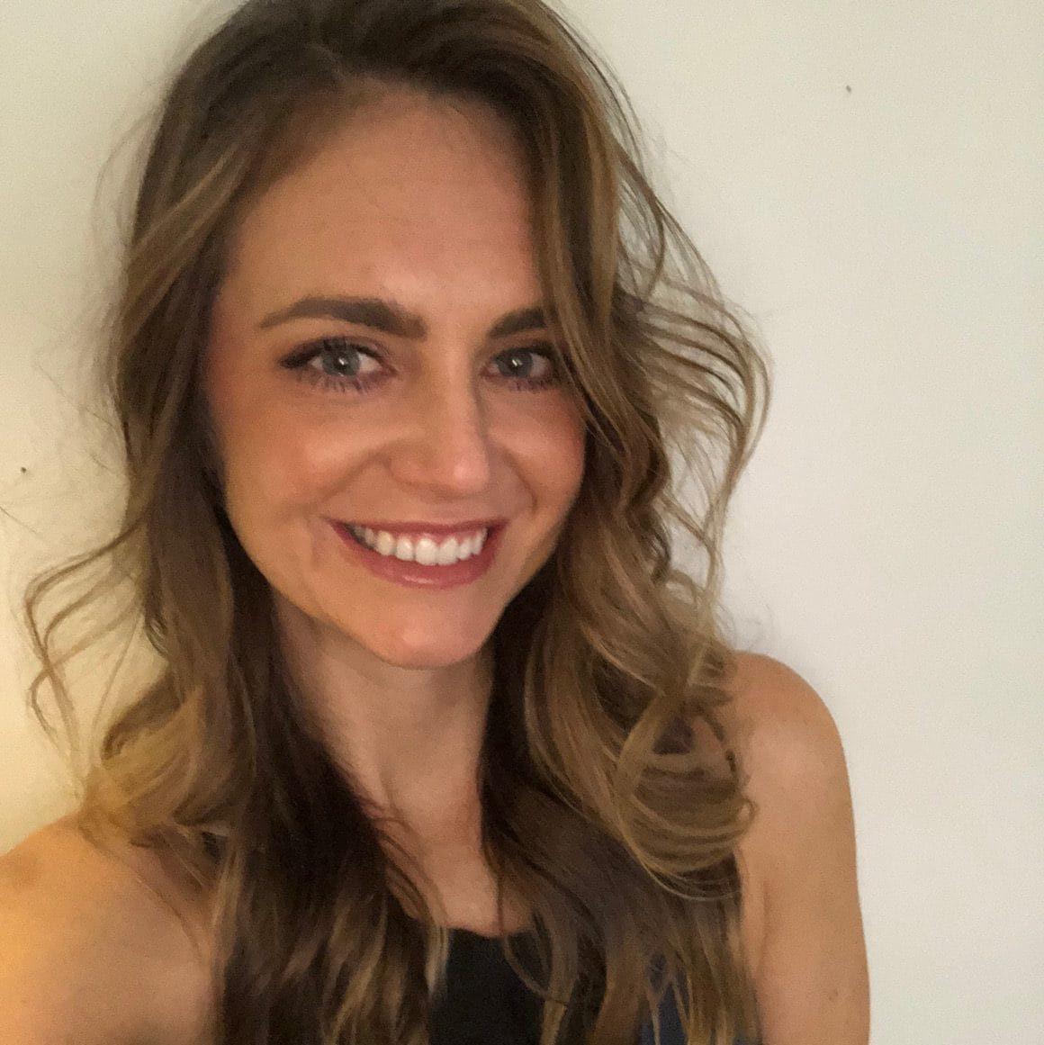 Lauren Schoenfeld