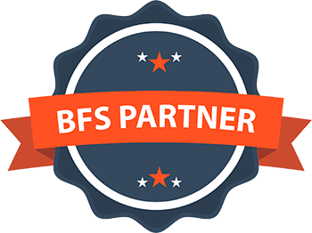 BFS partner | Relevant RESOURCES you need now.