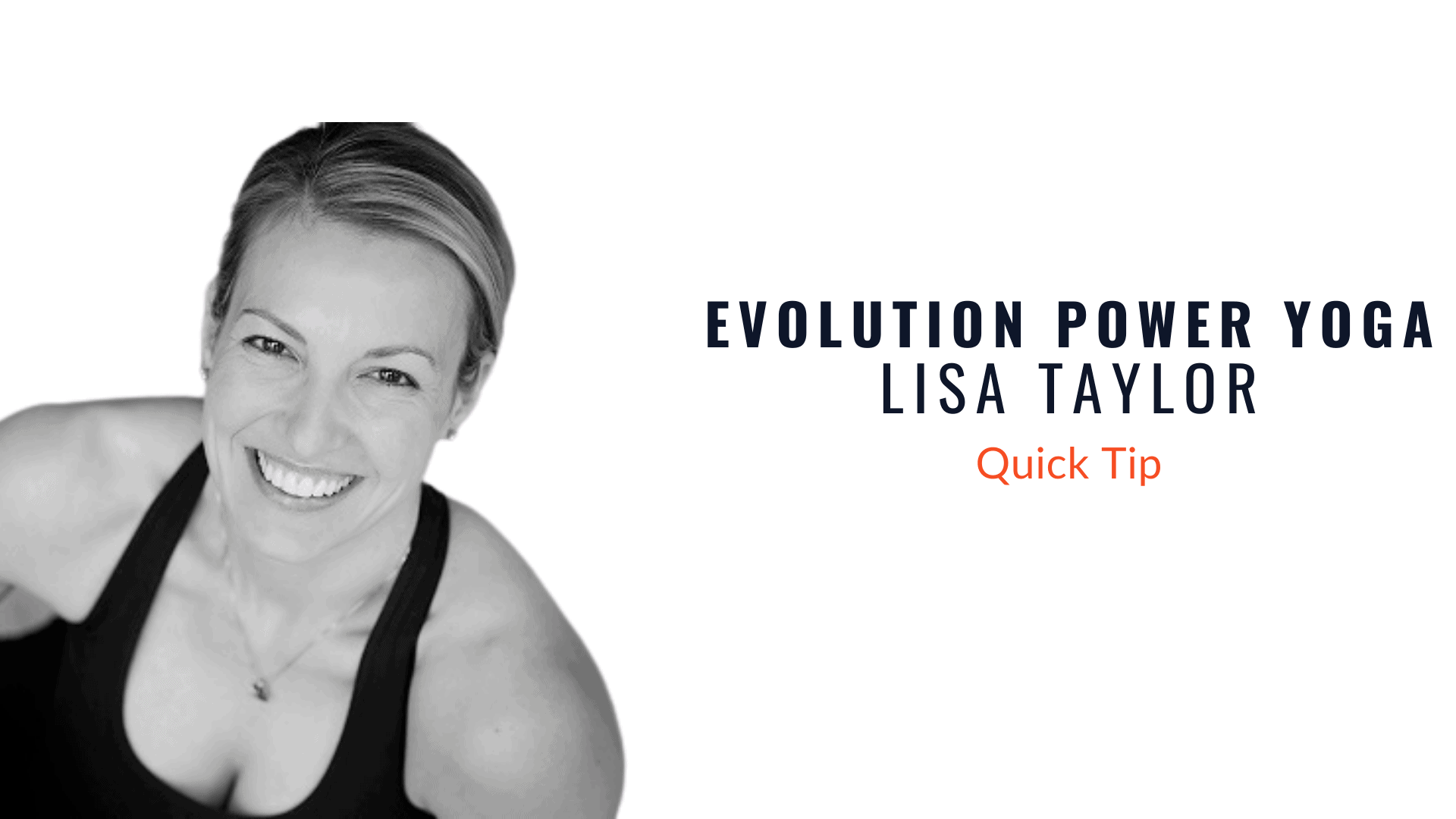 Video Sneak Peak: Marketing made Accessible, Tips for Cultivating In House Talent from Lisa Taylor