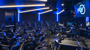SoulCycle competitor Flywheel files for bankruptcy