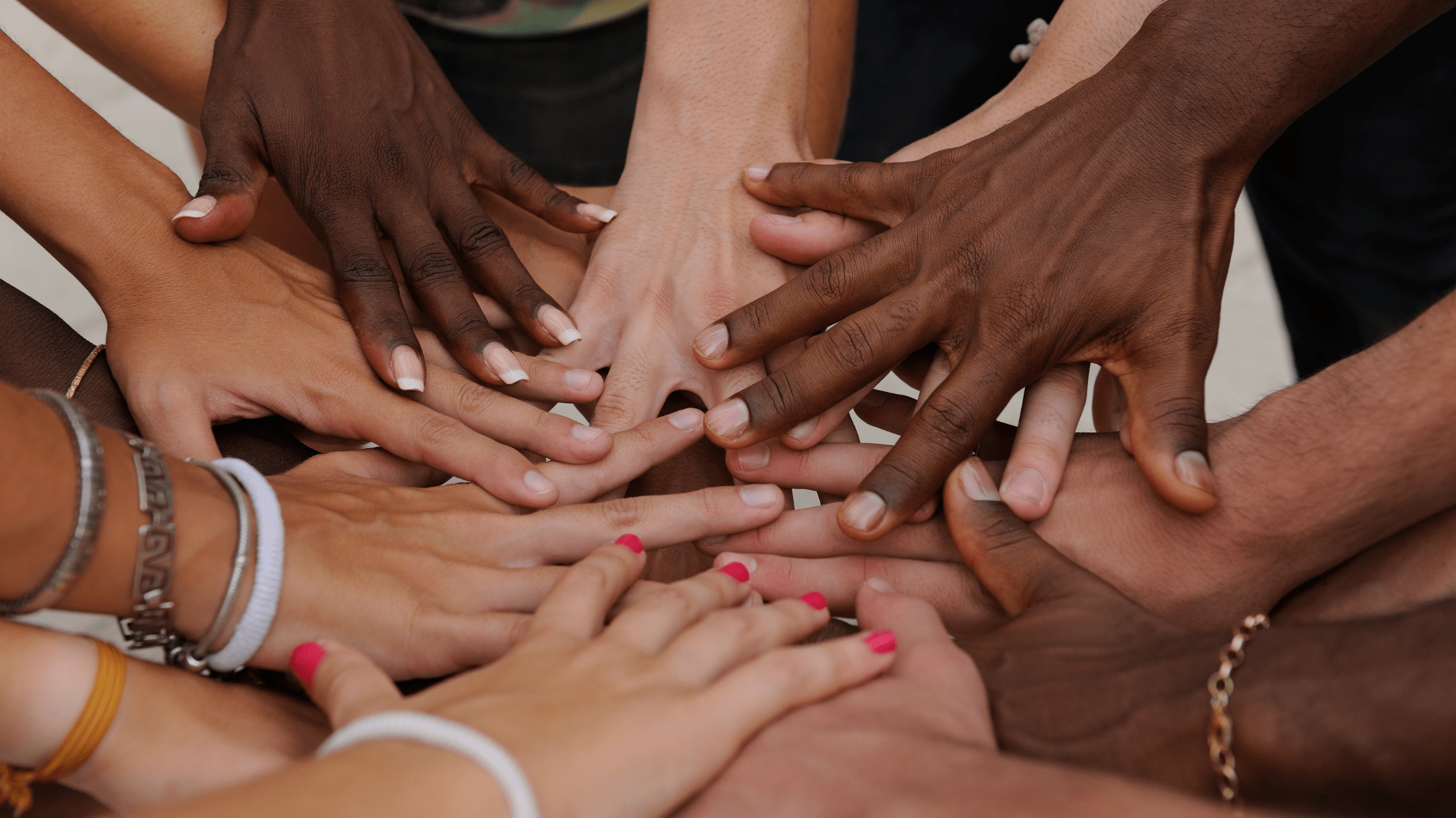 4 Recommendations to Impact Racial Inequities in Our Industry
