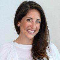 Becky Cerroni