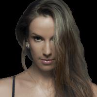 Lindsey Kaalberg